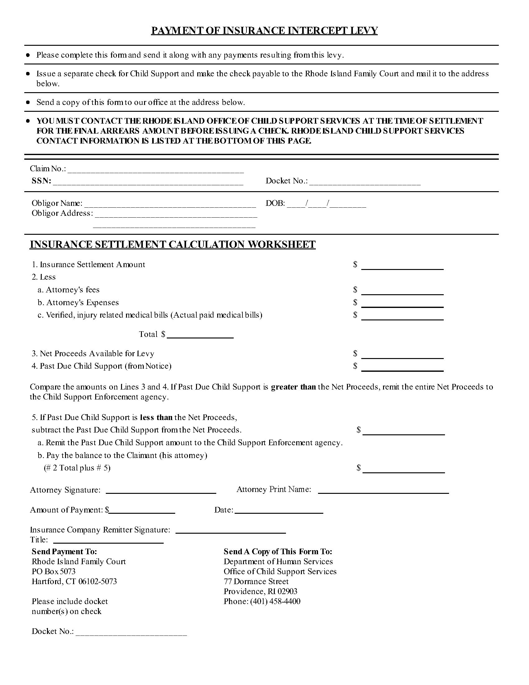 Worksheet Nc Child Support Worksheet A Grass Fedjp
