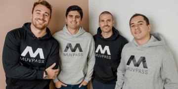 Bildschirmfoto 2020 03 04 um 07.35.18 - Chile Startups