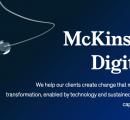 McKinsey lanza programa de aceleración de startups para potenciar el ecosistema chileno