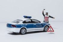 What you should look for when hiring a Traffic Violation Lawyer
