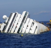 How to find Miami Cruise Ship Accident Attorney Fast