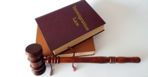 Signs that You Need an Immigration Lawyer