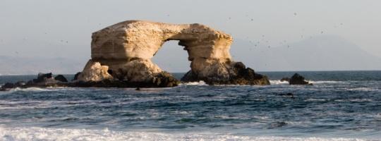 Resultado de imagen para region de antofagasta turismo