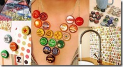 img_ideas_para_reciclar_chapas_de_botella_418_600