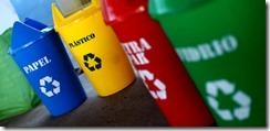 fondo-reciclaje-e1517513059743-730x350
