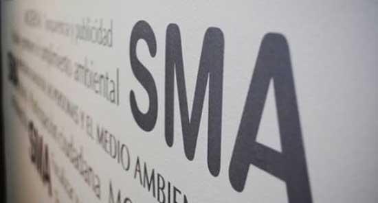 SMA14