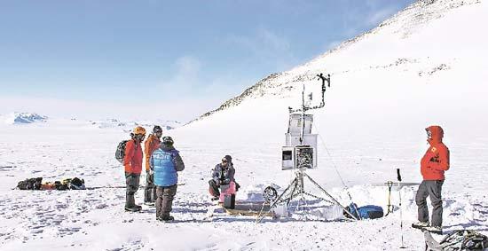 cientific-antartic-4-0316