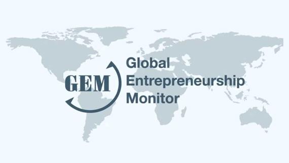 global-empreneurship-0316