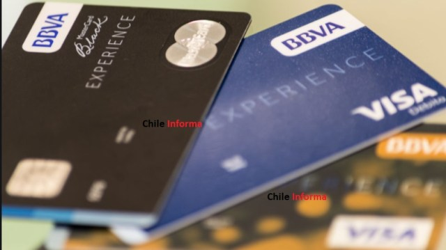 Visa BBVA