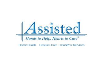 _0000_assist