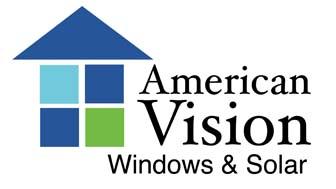 AmericanVisionWindows-logo