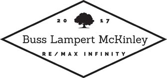 Buss Lampert Logo
