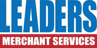 Leaders Merchant Services Logo [4c]