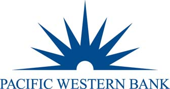 Pacific Western Bank Logo [4c]
