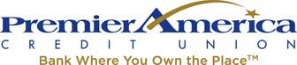 Premier America Logo [4c]