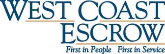 West Coast Escrow Logo [4c]