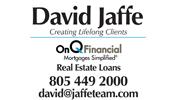 Logo Jaffe-Team