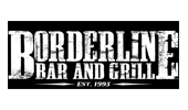 Borderline-Bar & Grill