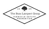 Buss Lampert McKinley Logo