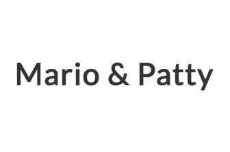 Mario-Patty