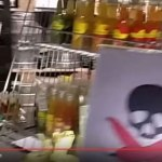 Video Auslosung Hauptpreise Feinmesse Basel 2016