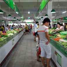 haikou-market-1