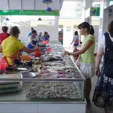 haikou-market-3