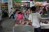 haikou-market-5