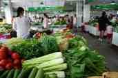 haikou-market-8