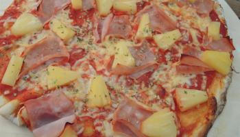 Pizzastein Für Gasgrill Napoleon : Der perfekte flammkuchen aus dem weber gasgrill chilirosen