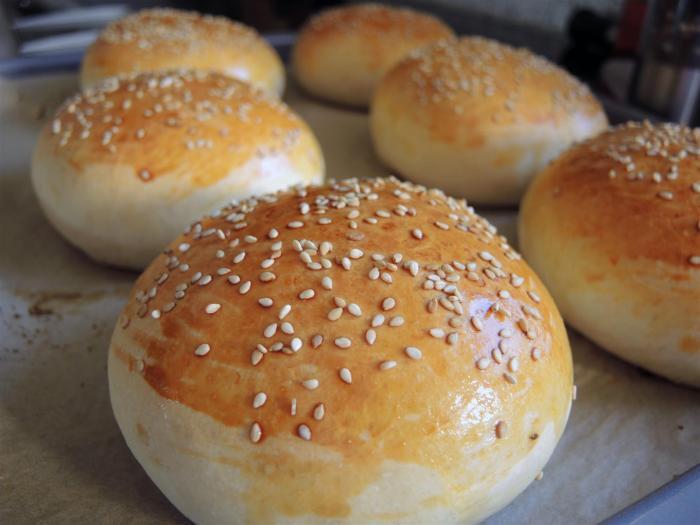 hamburger-broetchen-3