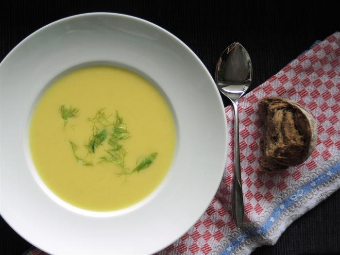 fenchel-safran-suppe-1