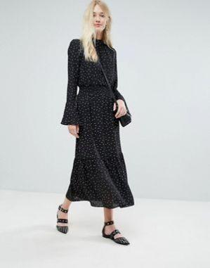 ASOS Maxi Dress £35.00