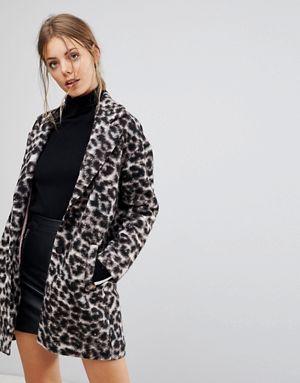 ASOS Coat £99.00