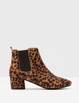 Boden boots £91-£112