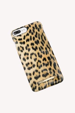 NA-KD Phone Case iPhone 6/7/8 £22.95