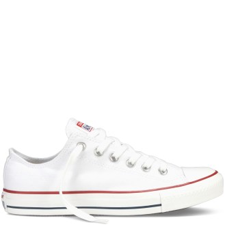 Converse Chuck Taylor All Star Classic £50.00