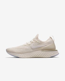 Nike Epic React Flyknit £125.95