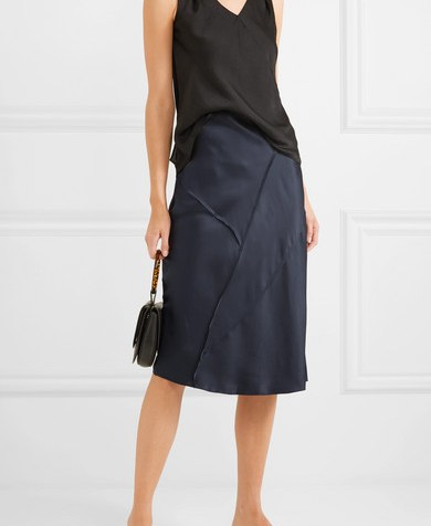Vince at Net-a-Porter £280