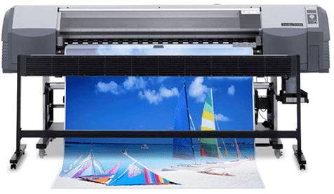 Digital VS Offset Printing: The Ultimate Guide To Printing