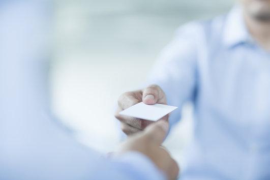 customer service online printing - chilliprinting