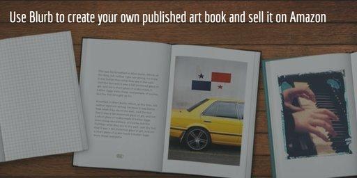 self-published-prints-art-book-on-blurb-chilliprinting