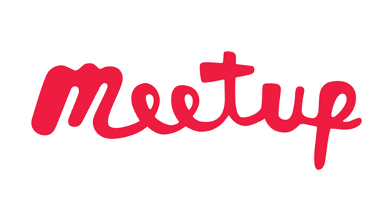 Meetup - Hire A Local Designer - How To Find A Great Poster Designer - Chilliprinting