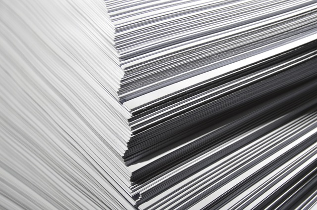 print-paper-quality-paper-types-chilliprinting