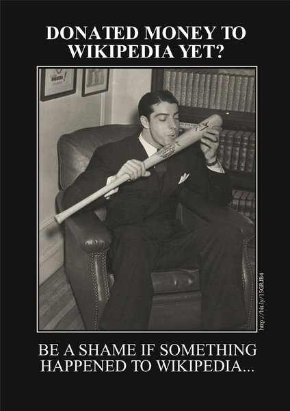 internet meme - motivational posters - chilliprinting