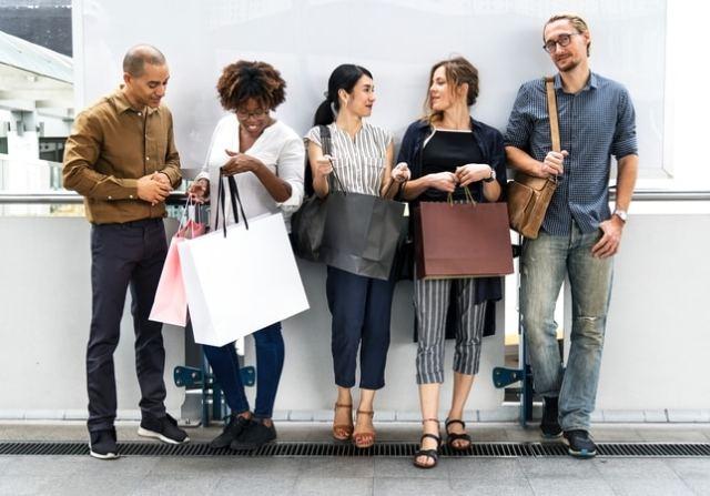Black Friday Marketing - General Tips - chilliprinting