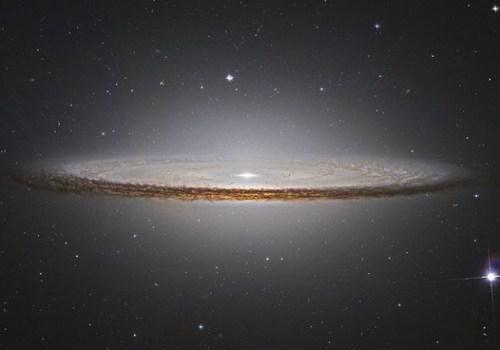 Hubble 03