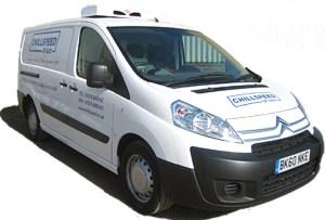 Chillspeed-Delivery-Van-Med