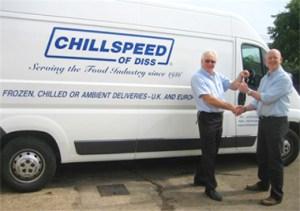 Geoff-and-Stey-Chillspeed