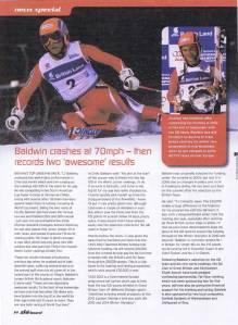 ski-magazine-2007
